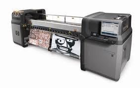 HP LX 850